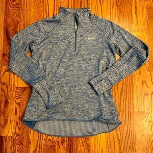 Nike Therma Sphere Element Women's Long Sleeve Top
